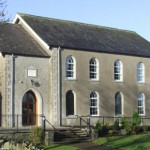 Cairncastle-Church-612x290