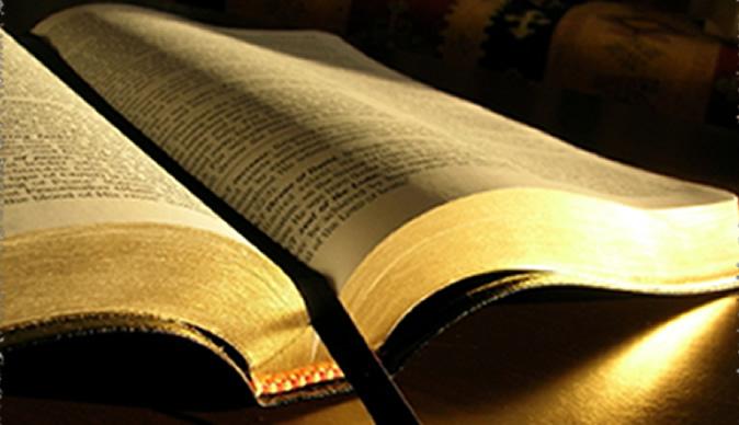 Thursday Morning Bible Study Group - Cairncastle Presbyterian Church