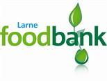 foodbank_logo_Larne-logo